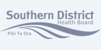 southern-district-health-board