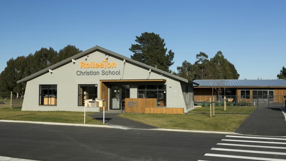 Rolleston_Christian_school-01.jpg